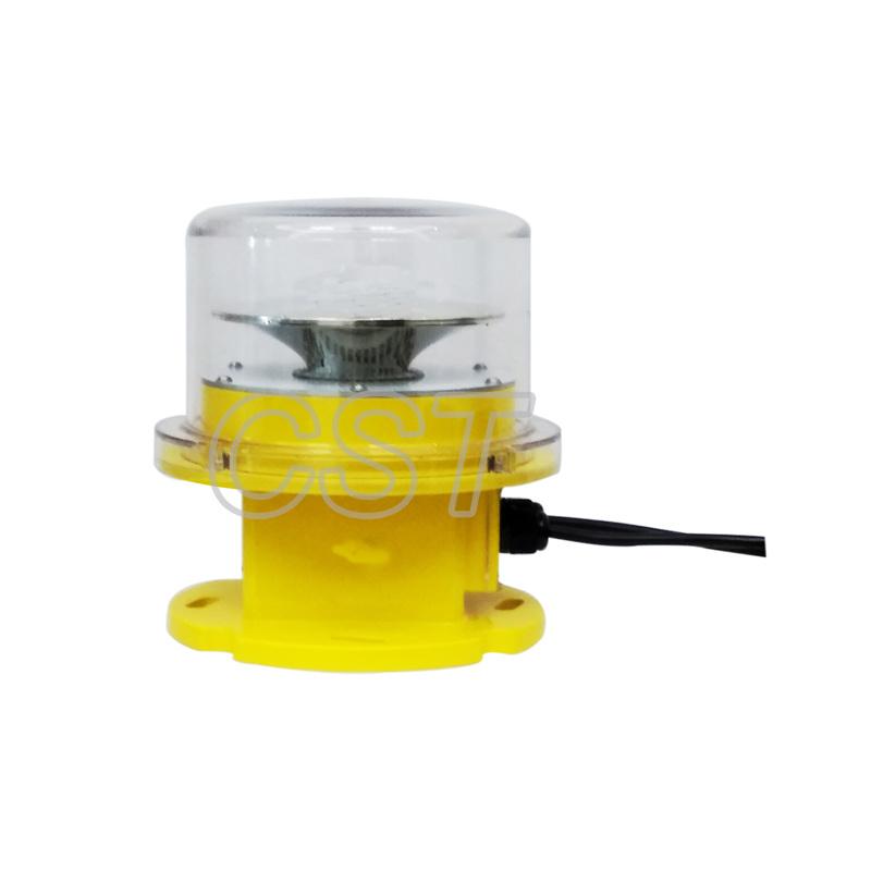 CS-864 Medium-Intensity Type B Aviation Obstruction Light
