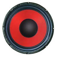 Beyma Car Speakers - Beyma Audio and Stereo Equipment. Beyma