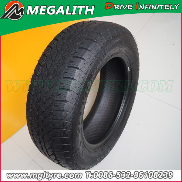 4X4 Tire, SUV Tyre, Light Truck Tyre, Tyre for SUV,