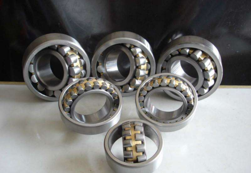 NSK 24064cck/W33 Spherical Roller Bearing