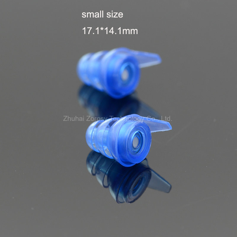 OEM Waterproof Ear Plugs