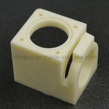 Injection Molding Manufacturer Provide Mould, Mold Plastic Moulding Parts