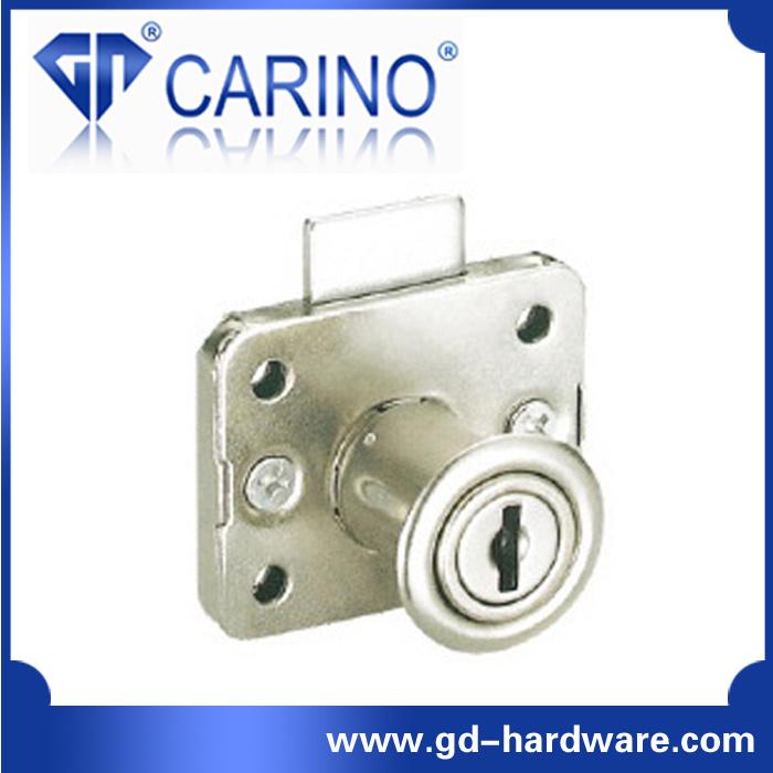 Cabinet Lock Drawer Lock 101