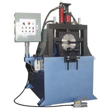 Metal Tube and Rod Chamfering Machine (EF-150PV)