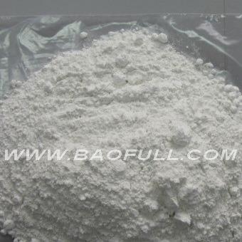 99.5%, 99.8%, 99.9% Purity Sb2o3 of Antimony Oxide