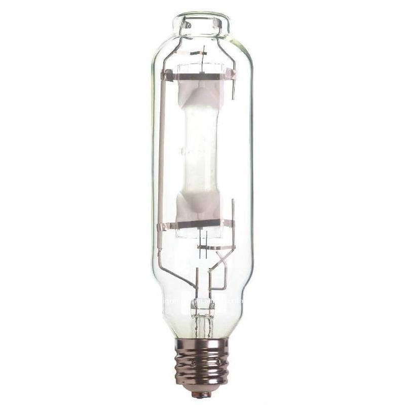 1000W 1500W Tt65 Metal Halide Lamp
