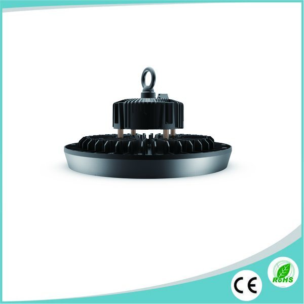 Newest-UFO Type 150W LED High Bay for Industrial Lighting