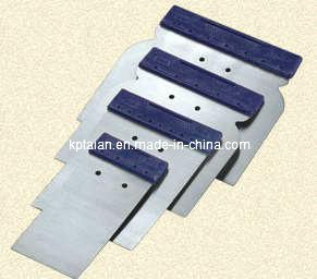 Putty Knife / Scraper (#9110) - 4 PCS Set