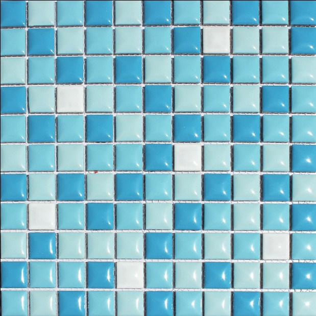 Tiles for Wall Mosaic Wall Panels Adhesive for Tiles Borders