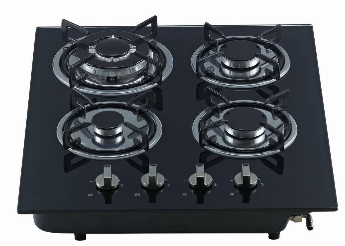 China kitchen gas stove china gas stove