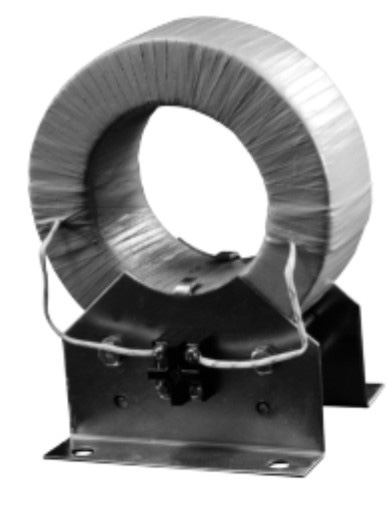 Zero Sequence Current Transformer (LJ-2)