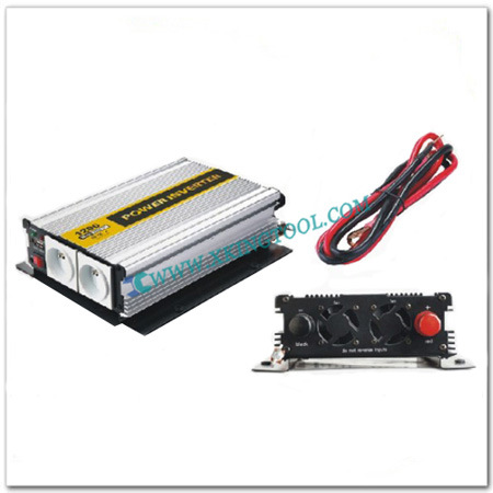 additionally Vga To Rca Vga To Av Converter Connect A Vga Device To A Display With Av Rca Inputs P 570 likewise 50567052 together with 30115491 in addition 22027633. on dc to ac converter walmart