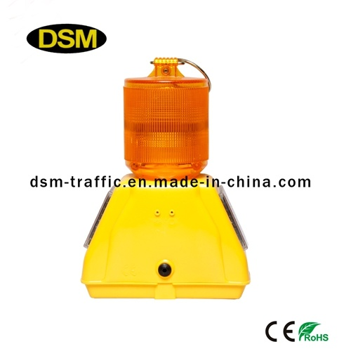 Traffic Warning Lamp (DSM-14T)