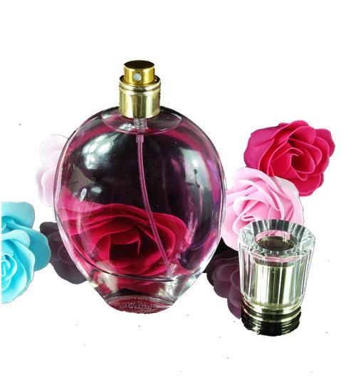 Good Quality Designer Women Perfume Fragrance