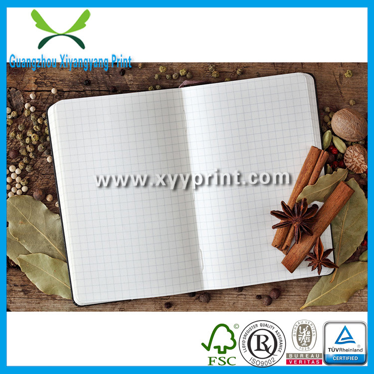 Custom Child Photo Book Printing Wedding Guest Book