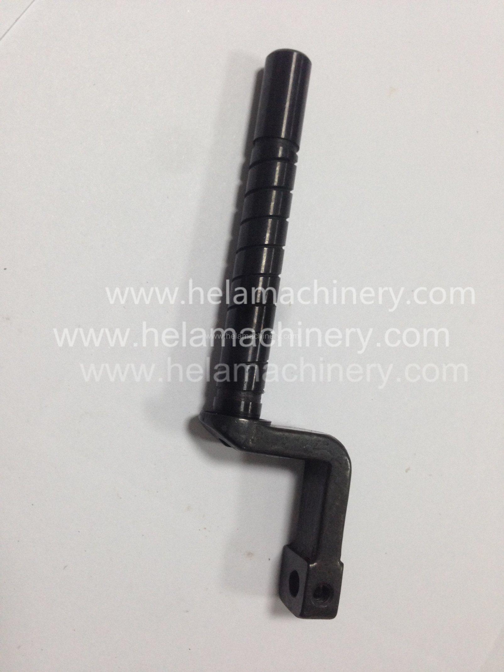 Sunstar Parts Sewing Machine Parts High Precision Parts Original Genuine