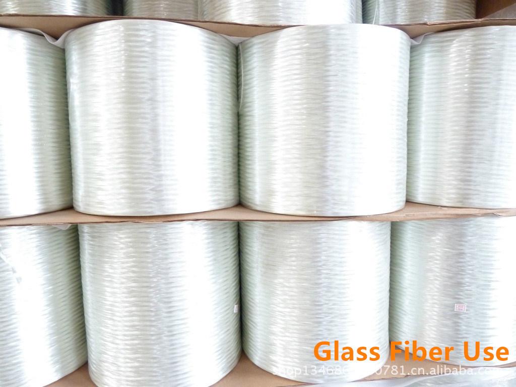 Bale Wrap Film SGS Certificate for Black/White/Green 750X1500X25um, 500X1500X25um, 250X1800X25um