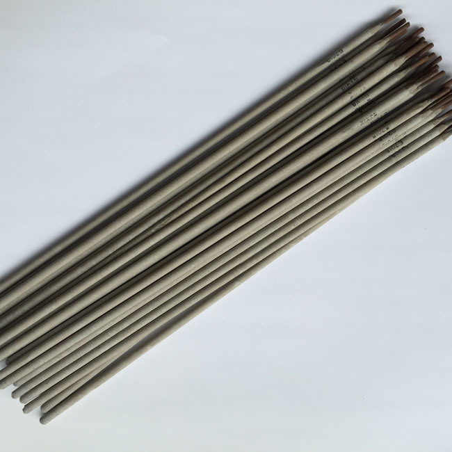 3.2X350mm Low Carbon Steel Aws E7018 Welding Rod