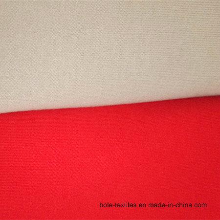Cotton/Modal Cloth/ Modal Cotton Blended Fabric/Modal Fabric