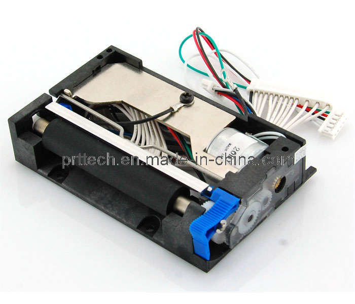 2-Inch Thermal Printer Mechanism PT541A (APS CP290R compatible)