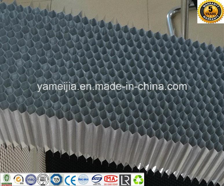 3003 H18 Alloy Aluminum Honeycomb Core