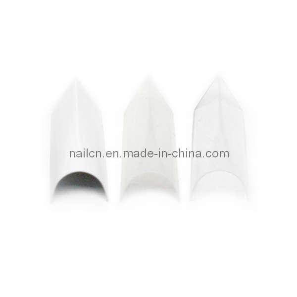 Nail Tip (RNTIP-023N)