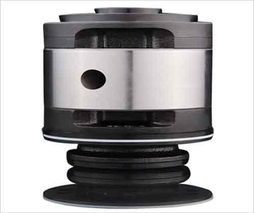 Replacement Hydraulic Vane Pump Cartridge