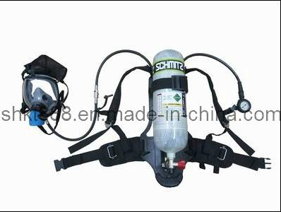 Air Breathing Apparatus CE