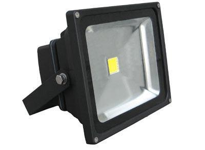 240V 30W 50W IP65 Cool White Waterproof LED Spot Flood Light Lamp Outdoor New Au