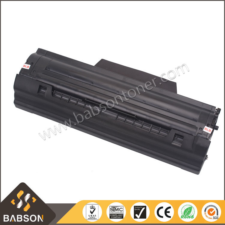 Stable Printing Performce 101s Laser Printer Toner for Samsung Scx-3401
