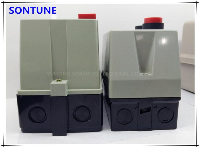 Sontune Se1 (LE1) Magnetic Starter