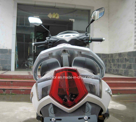 1000W/1200W/1500W Electric Motorcycle, Electric Scooter. Lithium Electric Bike (LX)