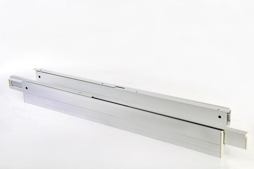 Furniture Fittings (DG-600/700) Opening Door