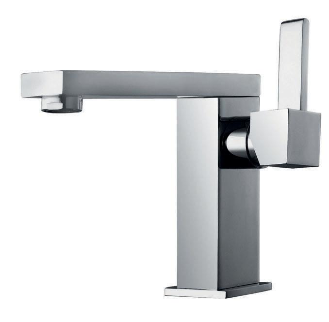 2015cupc H59 Cooper Bar Manufacturing Bidet Faucet (A8590)