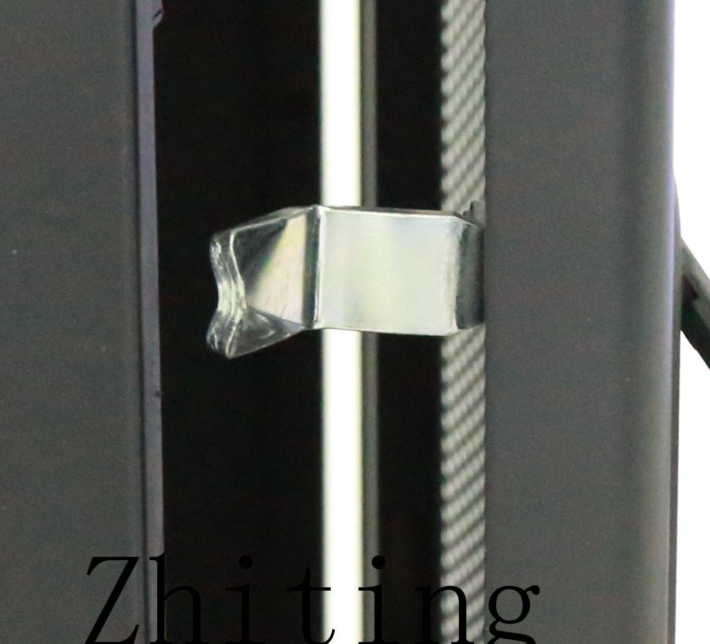 19 Inch Zt Ls Series Server Network Rack