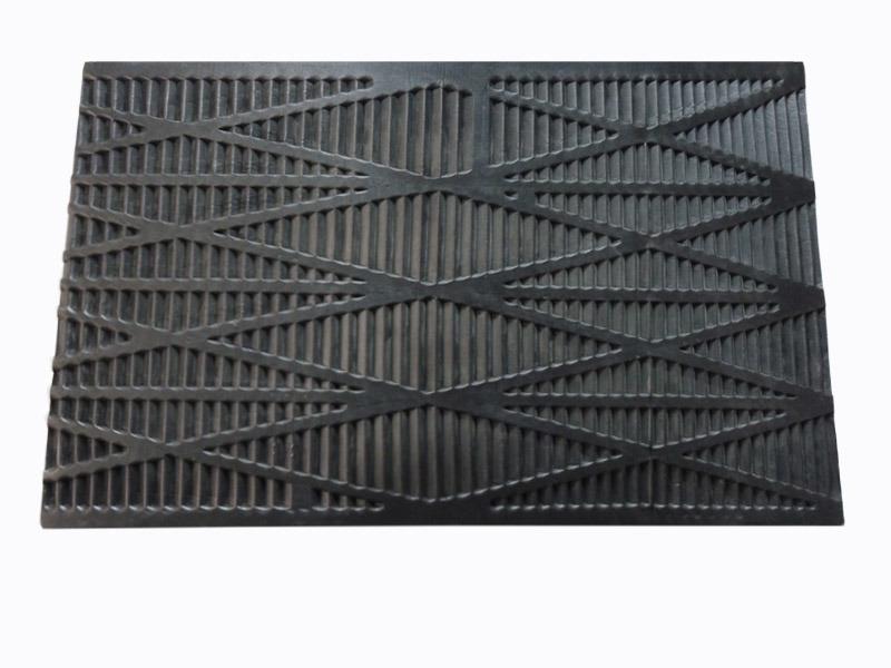 ESD Conductive/ Anti-Static Electronic Foam Tray/ Box