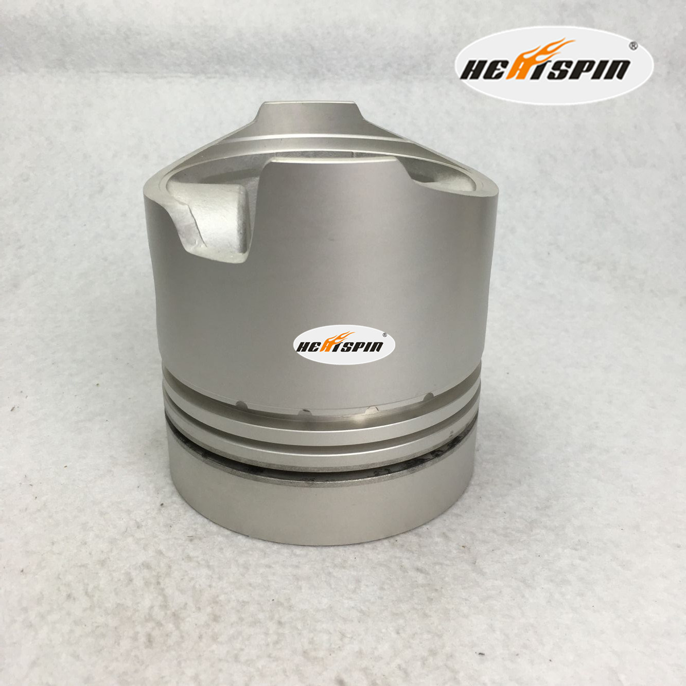Diesel Engine Piston 6D14 for Mitsubishi Auto Spare Part Me032619
