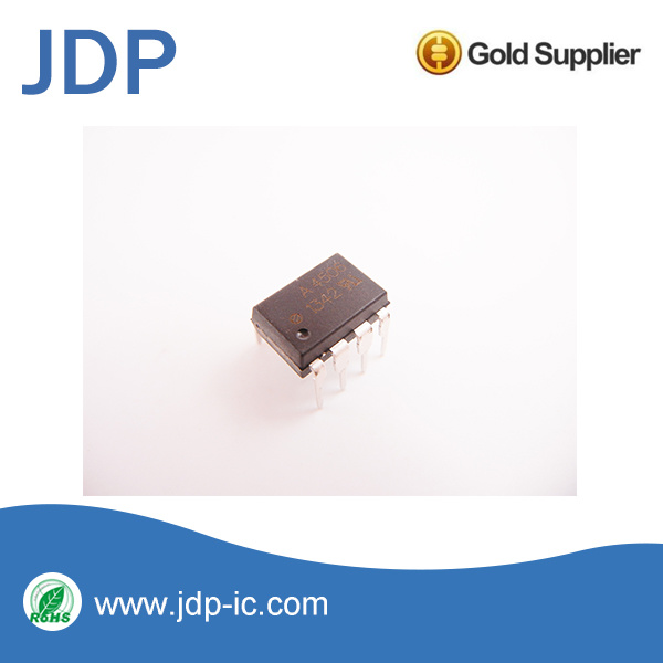 IC Electronic Components A4506