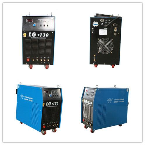 130AMP IGBT Plasma Cutter Air Inverter Plasma Cutter Cut130