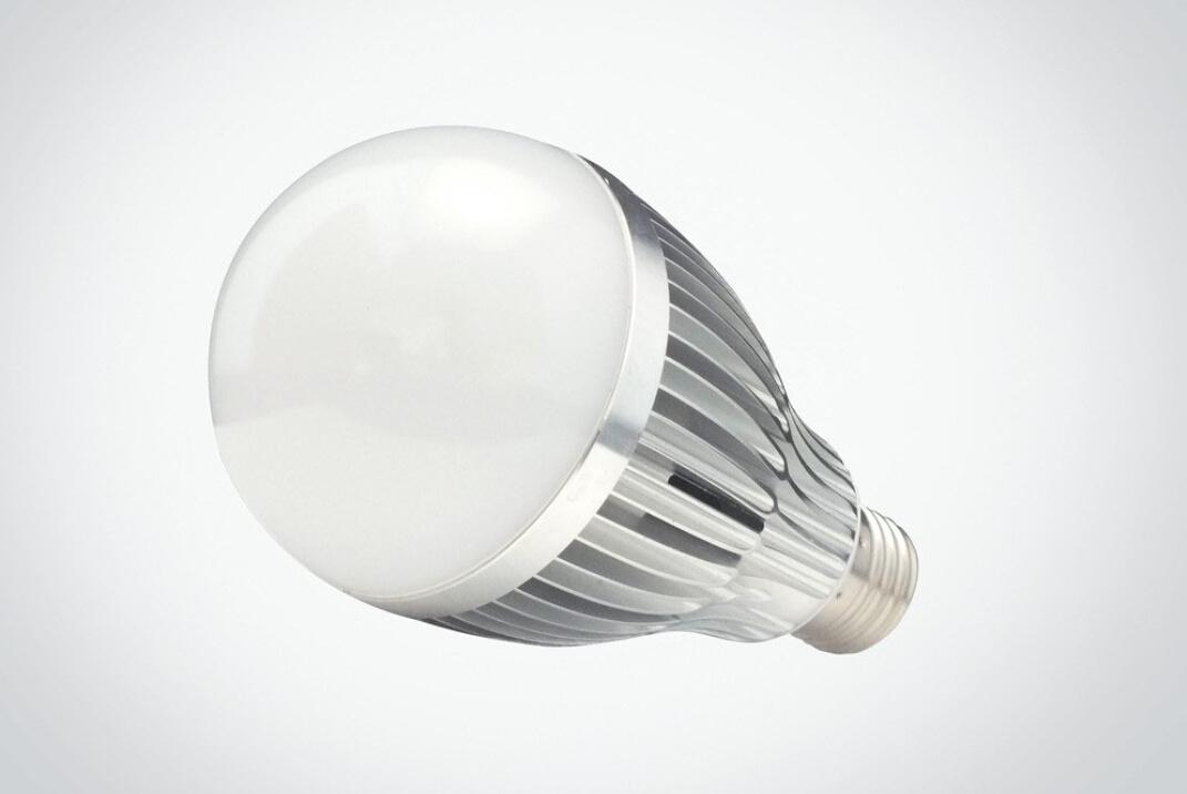 Good Quality LED Aluminium Bulb SMD5730 3W LED Bulb