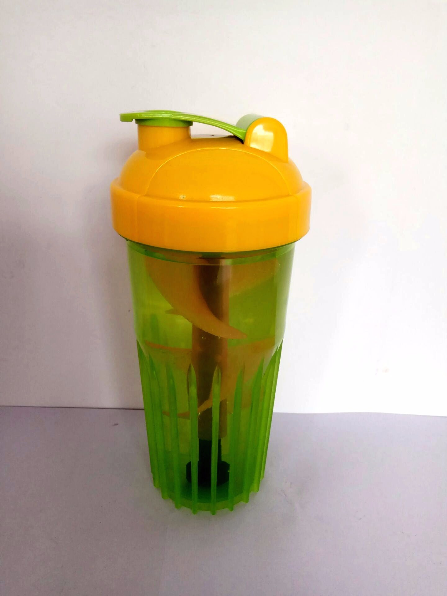 700ml Small Shaker Bottle/Personalised Protein Shaker/Mixer Cup