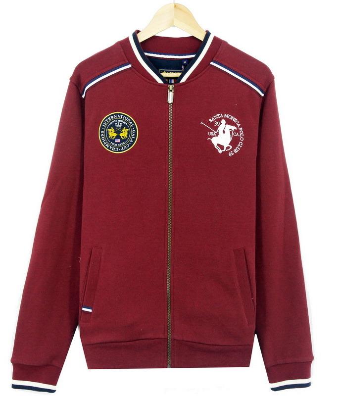 2017 New Design Wholesale Custom Men Cotton Fleece French Terry Loopback Sublimation Crewneck Round-Neck Sweatshirts Hoodies