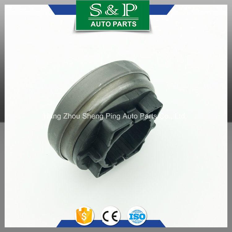 Auto Clutch Release Bearing 02t 141 165b 500788901