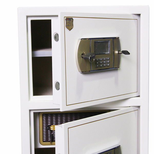 Security Home Safe Box with Digital Lock-Dg 98s