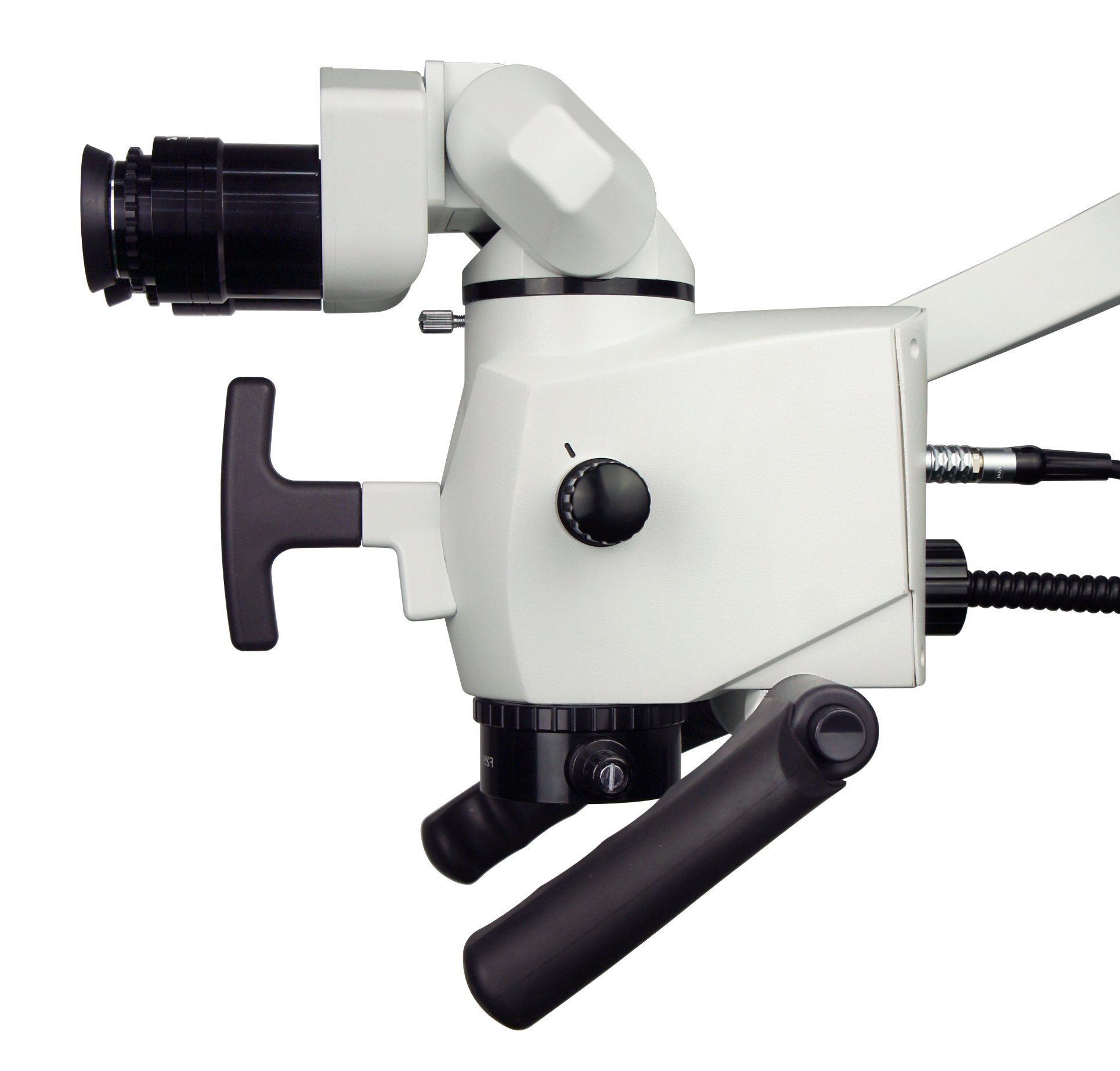 Am-3000 LED Surgical Microscope