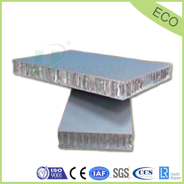Aluminum Honeycomb Panel for Container