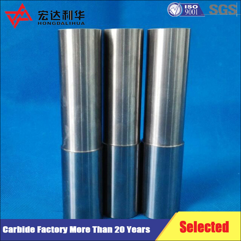 Carbide Shank Boring Bars for Milling Machine