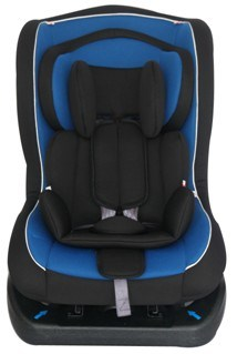 2017 Hot Sales Safety Baby Car Seat with European Standard