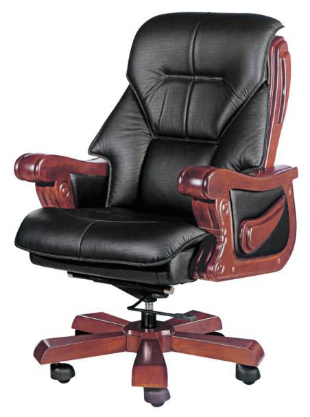 large office chair b025 china large office chair office chair