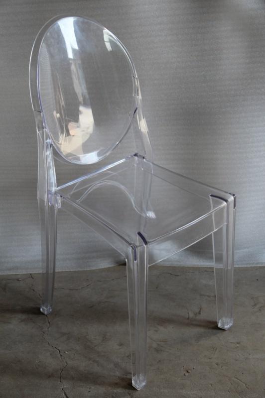 chaise sans bras d 39 ordinateur de secours de victoria de r sine de pc chaise sans bras d. Black Bedroom Furniture Sets. Home Design Ideas